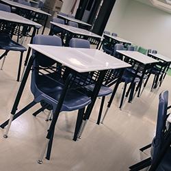 Sekolah Pelita Harapan (SPH), Karawaci